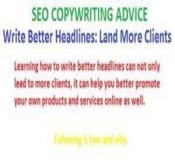 Berita Utama - Menulis Headlines Baik - 3 Tips untuk Drastis Meningkatkan Penjualan